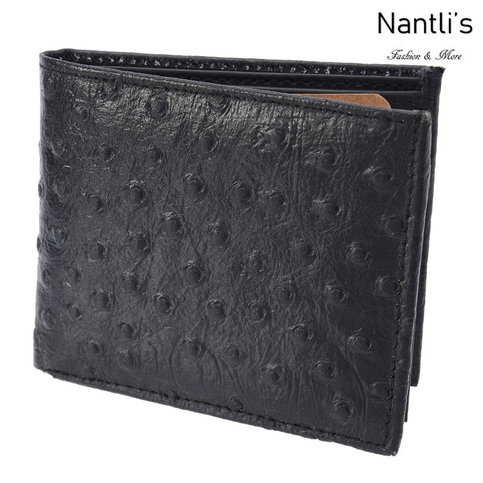 Billetera de Piel - TM-41516 Leather Wallet