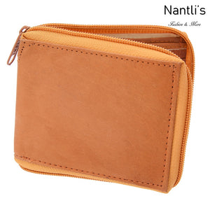 Billetera de Piel - TM-41541 Leather Wallet