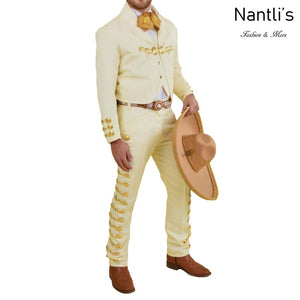 Traje Charro de Hombre TM-72131 - Charro Suit for Men