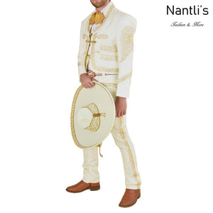 Traje Charro de Hombre TM-72140 - Charro Suit for Men