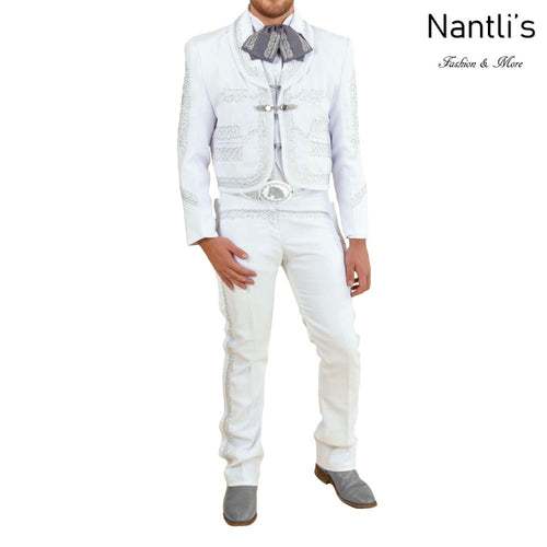 Traje Charro de Hombre TM-72142 - Charro Suit for Men