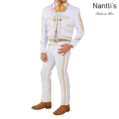 Traje Charro de Hombre TM-72143 - Charro Suit for Men