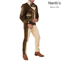 Load image into Gallery viewer, Traje Charro de Hombre TM-72145 - Charro Suit for Men