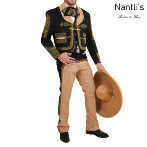 Traje Charro de Hombre TM-72146 - Charro Suit for Men