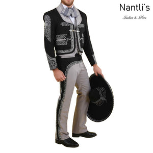 Traje Charro de Hombre TM-72147 - Charro Suit for Men