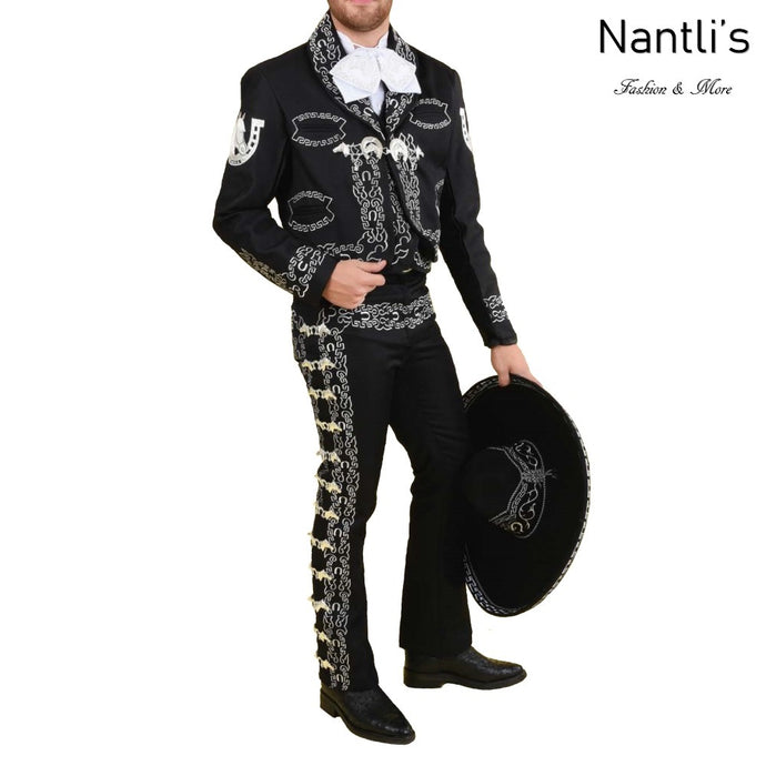Traje Charro de Hombre TM-72175 - Charro Suit for Men
