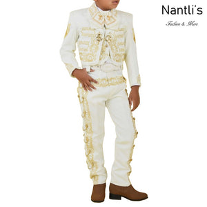Traje Charro de Niño TM-72341 - Charro Suit for Kids