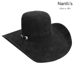 Texana TM-WD0684 - Western Hat