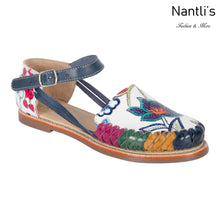 Load image into Gallery viewer, Huaraches TM35241 - Leather Sandals