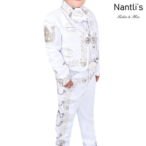 Traje Charro de Niño TM-72340 - Charro Suit for Kids