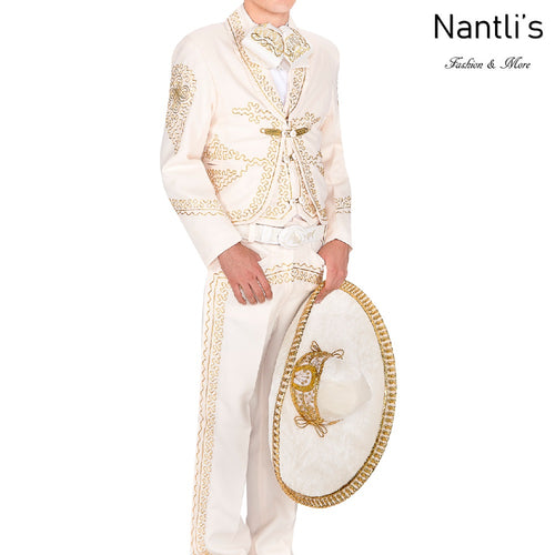 Traje Charro de Hombre TM72140 - Charro Suit for Men