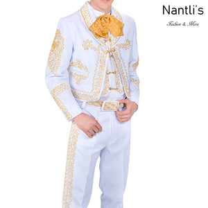 Traje Charro de Hombre TM72143 - Charro Suit for Men