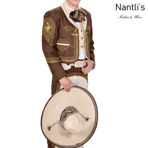 Traje Charro de Hombre TM72145 - Charro Suit for Men