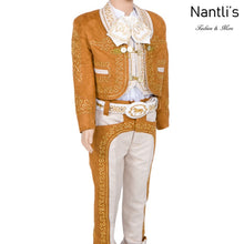 Load image into Gallery viewer, Traje Charro de Niño TM72202 - Charro Suit for Kids