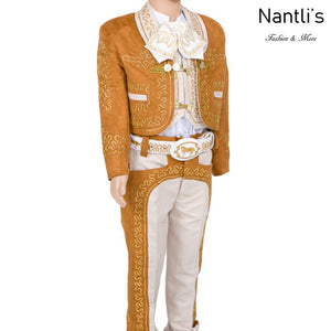 Traje Charro de Niño TM72202 - Charro Suit for Kids