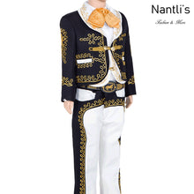 Load image into Gallery viewer, Traje Charro de Niño TM72211 - Charro Suit for Kids