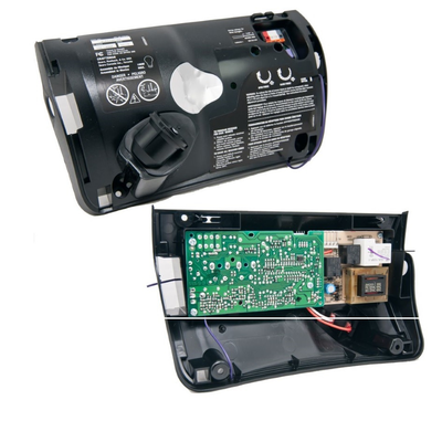 LiftMaster Circuit Control Boards