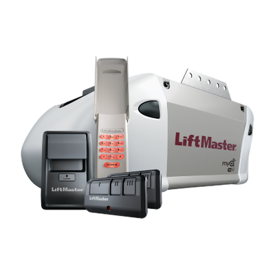 LiftMaster Best Selling Operators