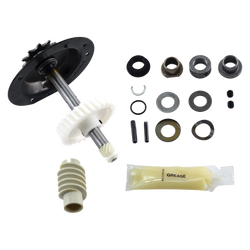 Liftmaster Chambelain Gear Sprocket Kits Canada Free Shipping Overhead Door Parts Canada