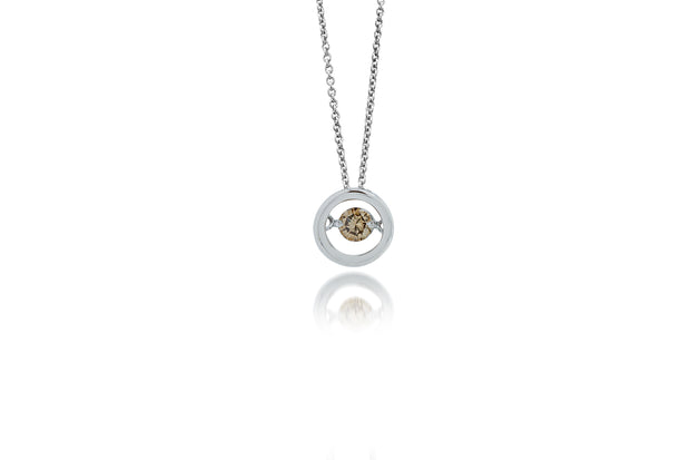 Ashoori & Co. Private Collection 14k Pendant 103975A1