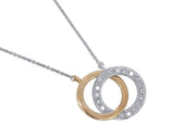 Ashoori & Co. Private Collection 14k Pendant 124284AR