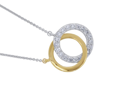 Ashoori & Co. Private Collection 14k Pendant 124284AY