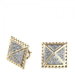 Vahan  EARRINGS 42843D