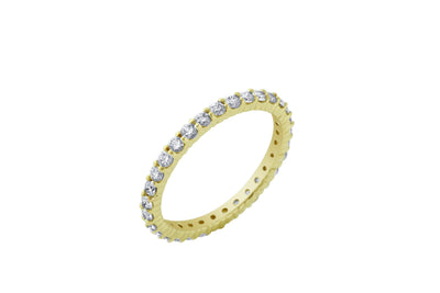 Ashoori & Co. Private Collection 14k Wedding Bands 57950ADA