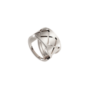 Rebecca Melrose Collection Ring B10ABB01