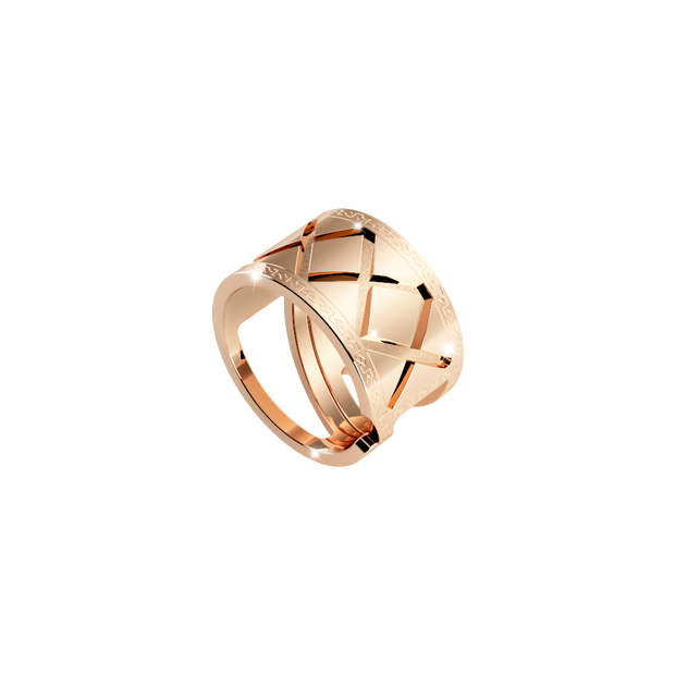 Rebecca Melrose Collection Ring B10AOO01