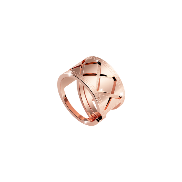 Rebecca Melrose Collection Ring B10ARR01
