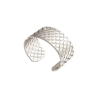 Rebecca Melrose Collection Cuff B10BBB16