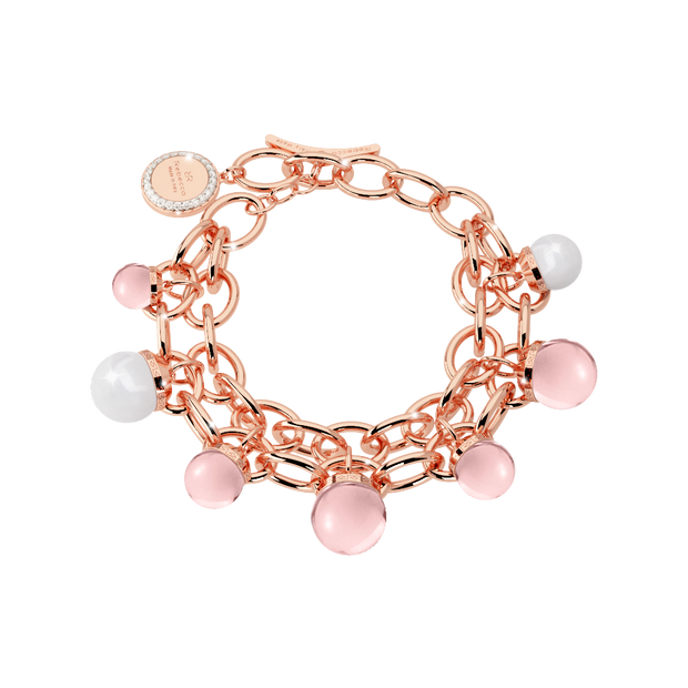 Rebecca Hollywood Collection Bracelet BHSBRQ59