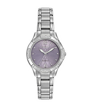 Citizen Ladies ECO-Drive Watch Style EM0450-53X