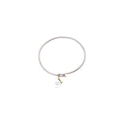 Little Expresssions Dog Paw Bracelet