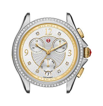 Michele Belmore Watch MW29B01C5018
