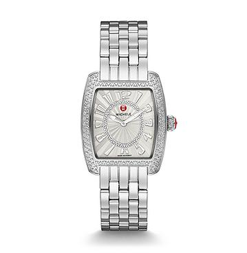Michele  Urban Watch  MWW02A000572