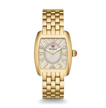 Michele  Urban Watch MWW02A000596