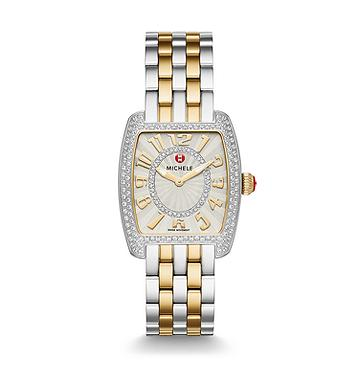 Michele  Urban Watch  MWW02A000599