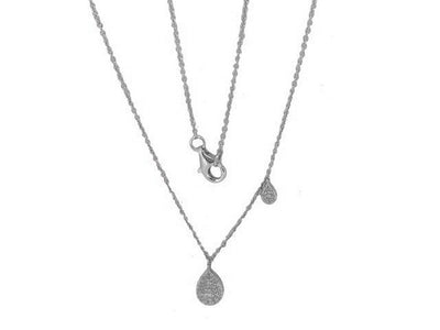 Luvente Necklace N1029