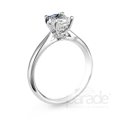 Parade Classic Collection Engagement Ring R2637
