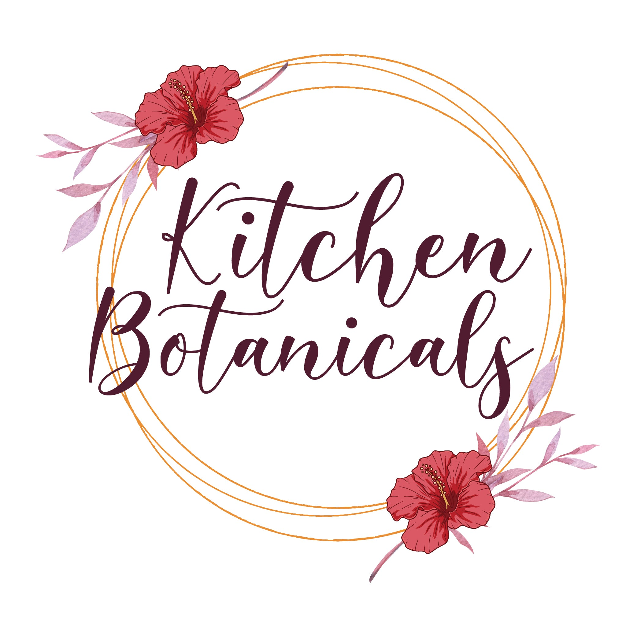 Kitchen Botanicals organic seeds and garden supplies