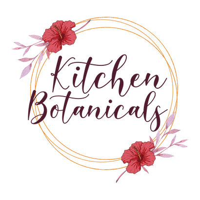 Kitchen Botanicals