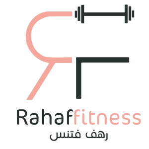 rahaffitness