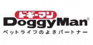 DoggyMan Grooming Accessories