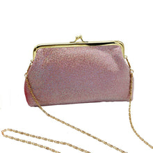 Load image into Gallery viewer, Shining Bling Bling Women's Shoulder Bag