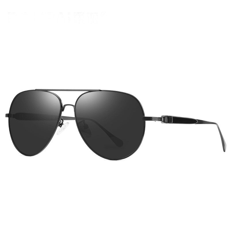 Outdoor Fashion Men Sunglasses