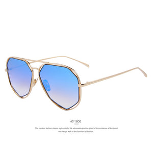 MERRYS Fashion Women Sunglasses