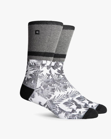 August Everyday Sock