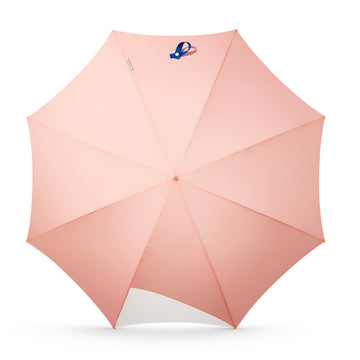 Certain Standard - Large French Concession Umbrella